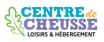 Centre de Loisirs de Cheusse