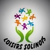 Loisirs Solinois