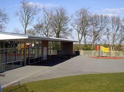 École maternelle Les 3 Prés