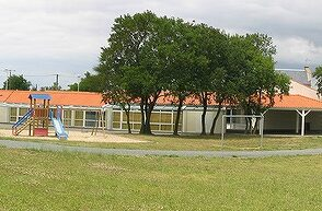 École primaire Simone VEIL