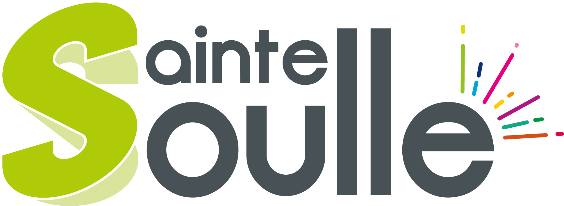 Mairie de Sainte-Soulle