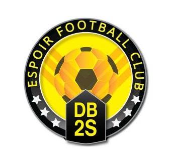EFCDB2S
