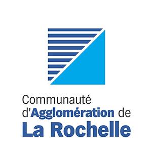 CDA de La Rochelle
