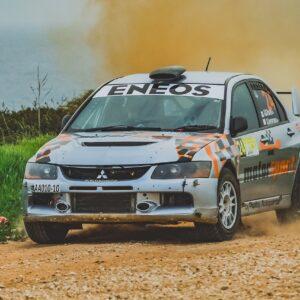 Rally Car Auto Race Speed  - dimitrisvetsikas1969 / Pixabay