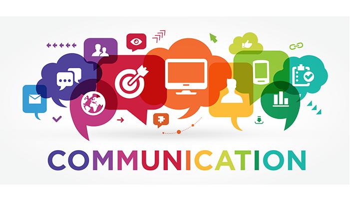 Informations & communication