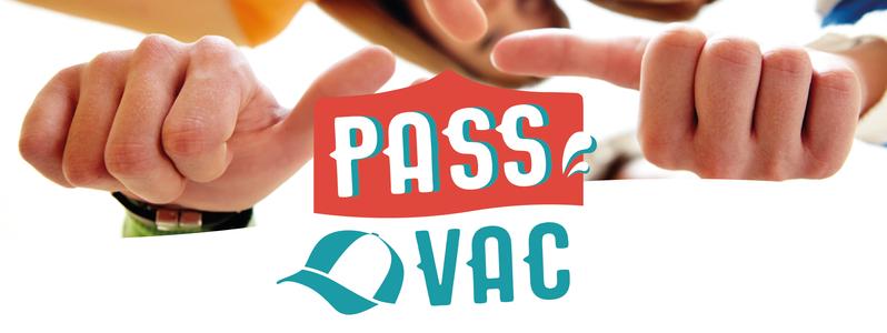 Pass' Vac